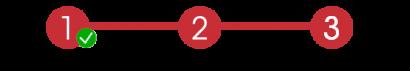 stap2-3